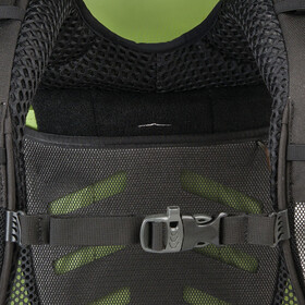 Osprey M's Aether AG 60 Adriondack Green